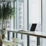 5 things to consider when returning to the office