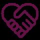icons8-handshake-heart-100